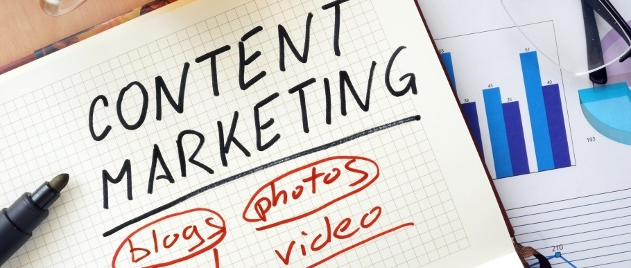 Content Marketing for Lawyers