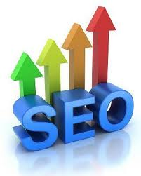 Value of SEO