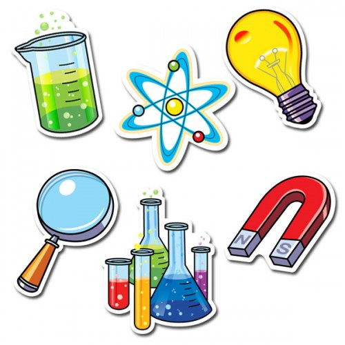 Is SEO A Science Common Questions