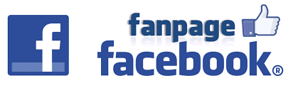 Image result for facebook fan page